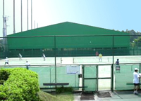 クラブハウス外.jpg