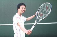 加藤コーチ200.jpg