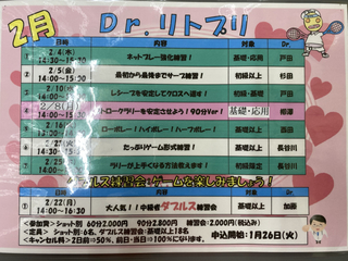 1DCA3B11-EC16-4AFC-B141-820ECC2BD362.jpg